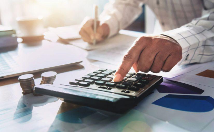Cómo mejorar la gestión del cash flow