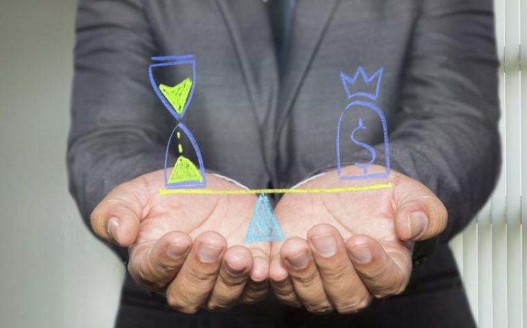 Formas de incrementar el flujo de caja de la empresa
