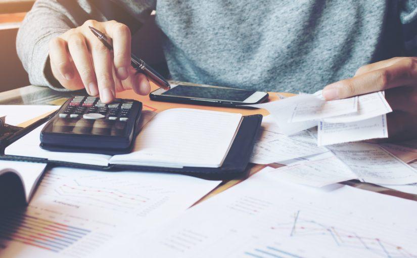 Gestionar la contabilidad de autónomos
