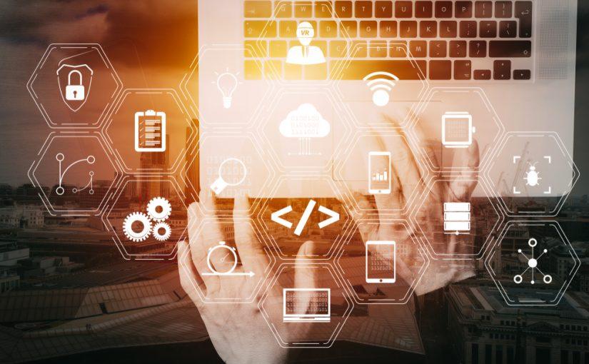 Elegir software de gestión para empresas
