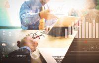 Cómo identificar e incentivar las oportunidades de venta