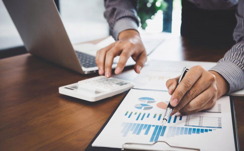 ¿Cómo mejorar las gestiones financieras de la empresa?