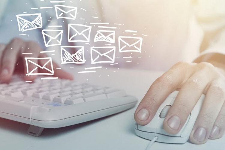 Software para mandar newsletters