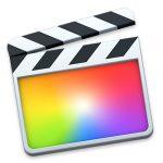 Programas de edición de vídeo profesional