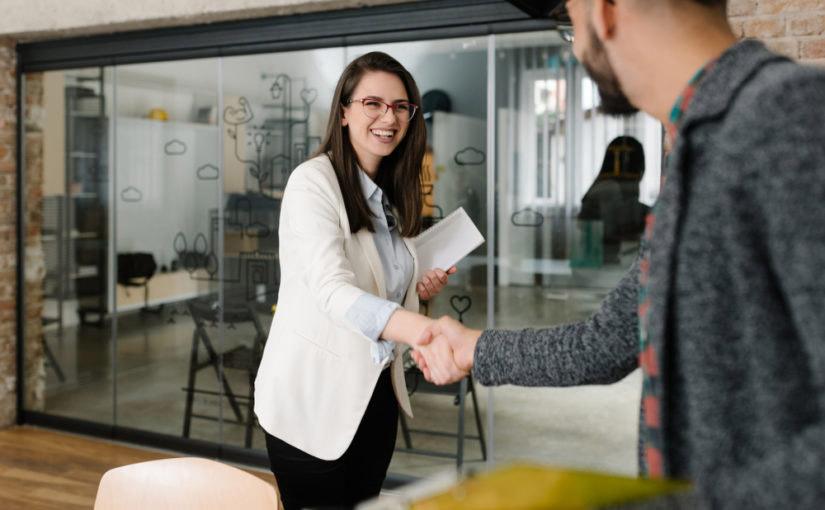 Consejos para elegir un ATS para tu negocio