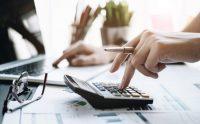 Comparativa de los mejores software de facturación online para autónomos