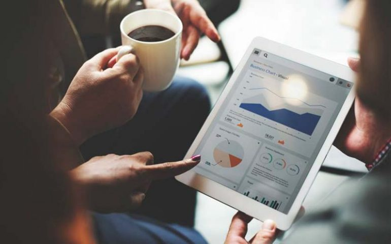 Herramientas de analítica para redes sociales