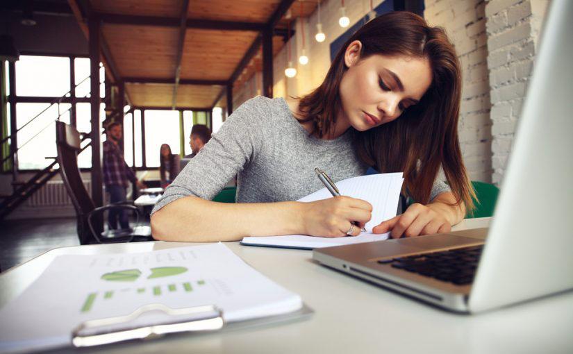 Herramientas clave para la gestión de empleados