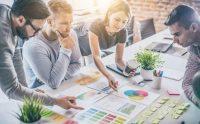 Programas online para generar una lluvia de ideas