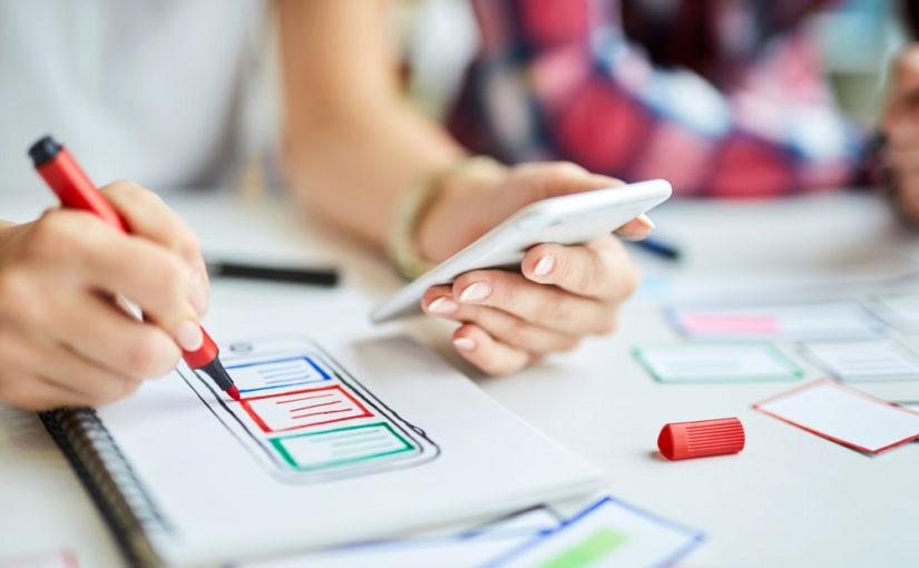 Crear infografías para empresas