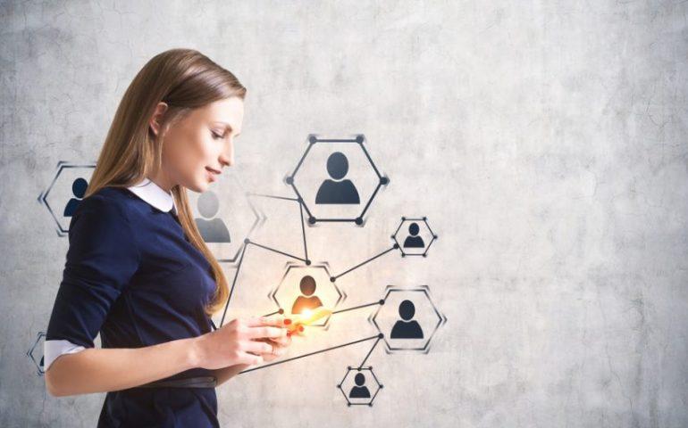 Los mejores CRM Gratis para tu negocio