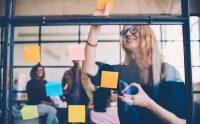 Saas de productividad para empresas