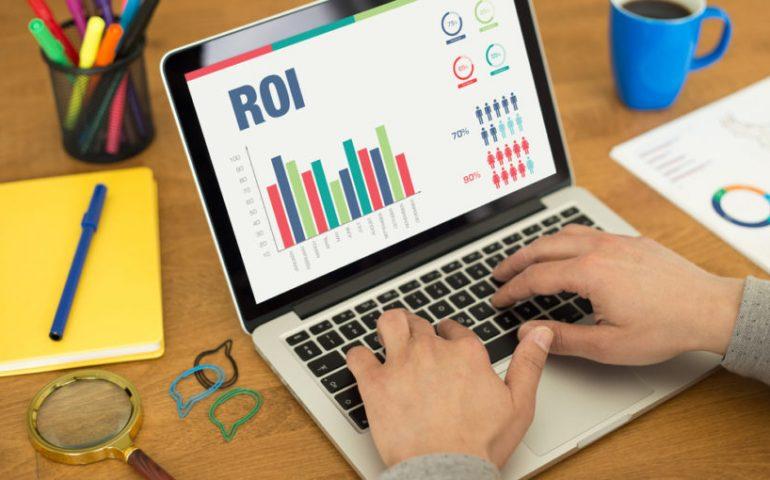 Cómo medir el ROI en redes sociales
