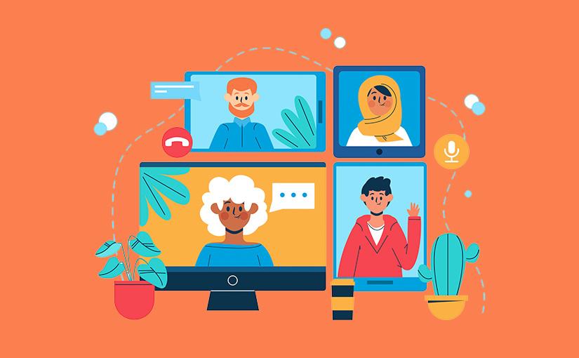 Herramientas de comunicación para empresas