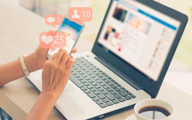 Programa gestión redes sociales gratis