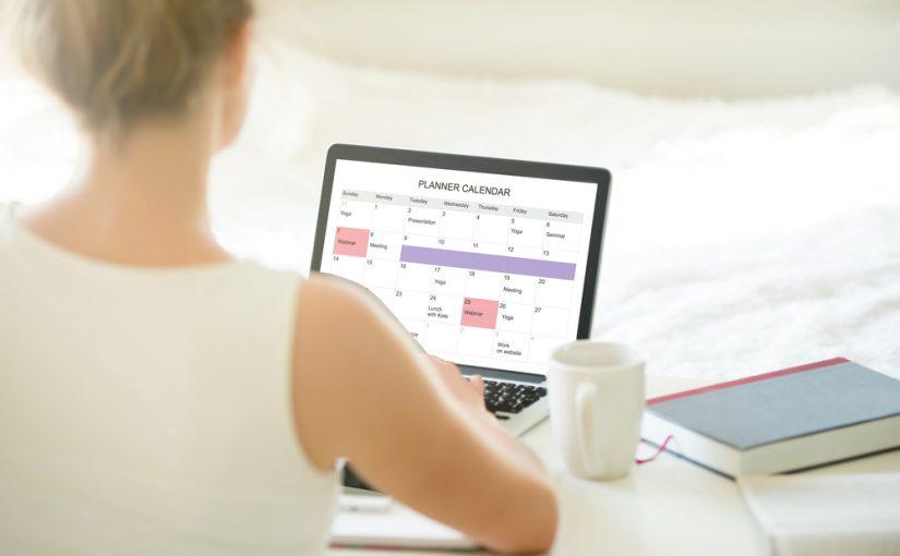 Herramientas online de productividad