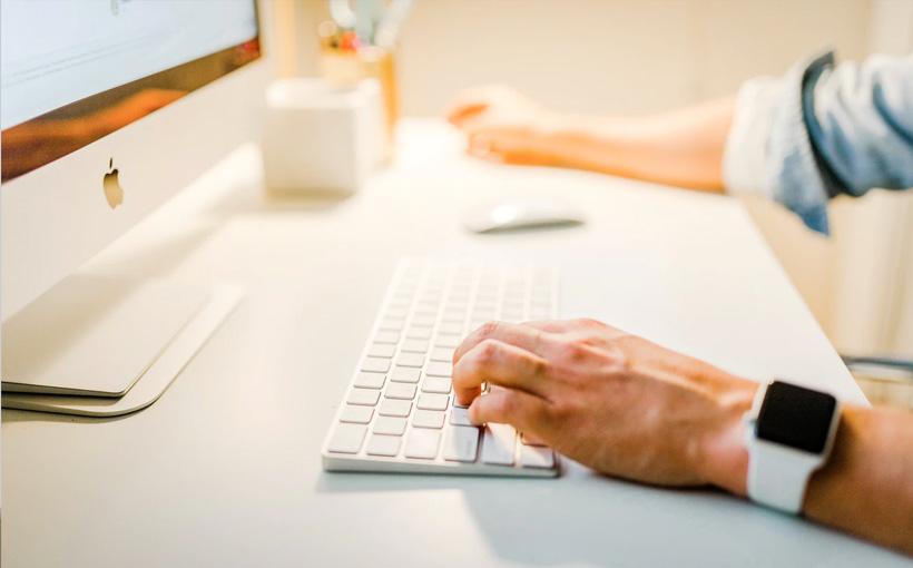 Hacer un webinar