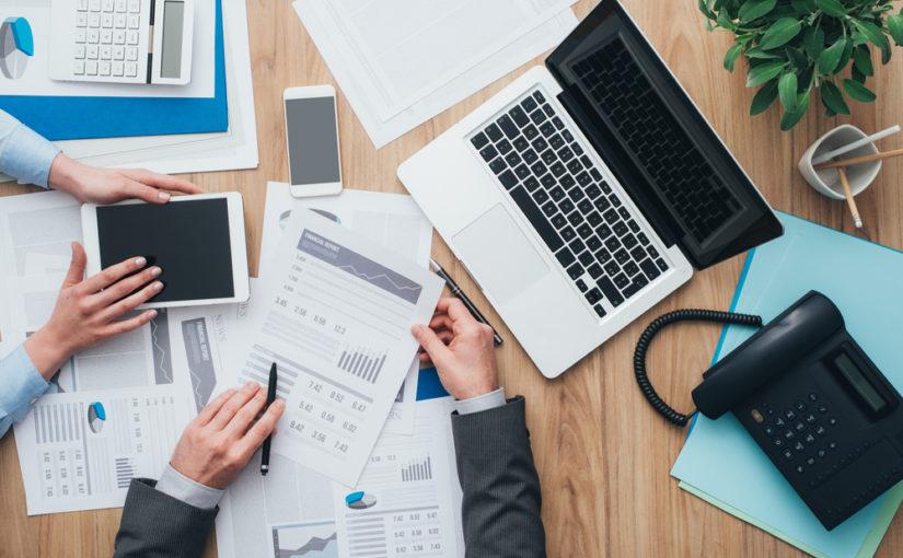 Firma electrónica: ventajas para tu negocio