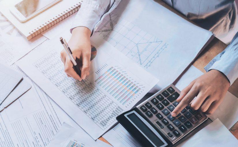 Características y ventajas de los programas de facturación