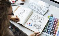 La mejores herramienta para crear paletas de color online