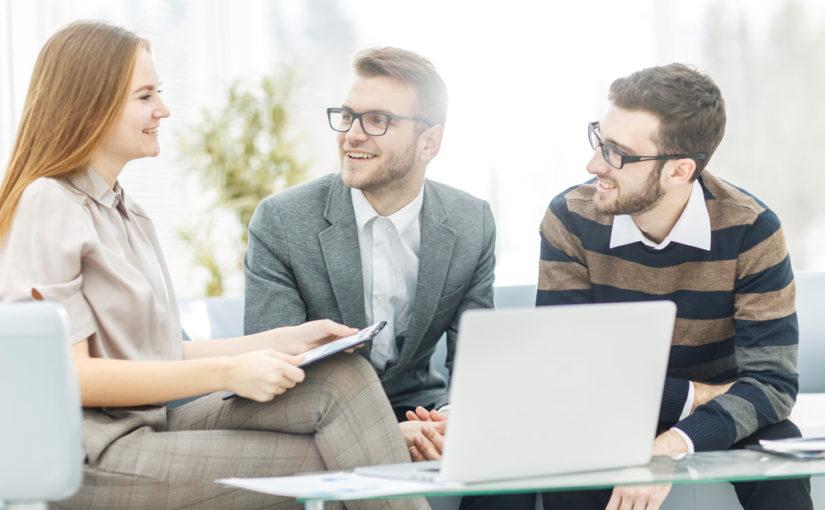 ¿Cómo elegir un buen proveedor para tu empresa?: Descubre Doiser