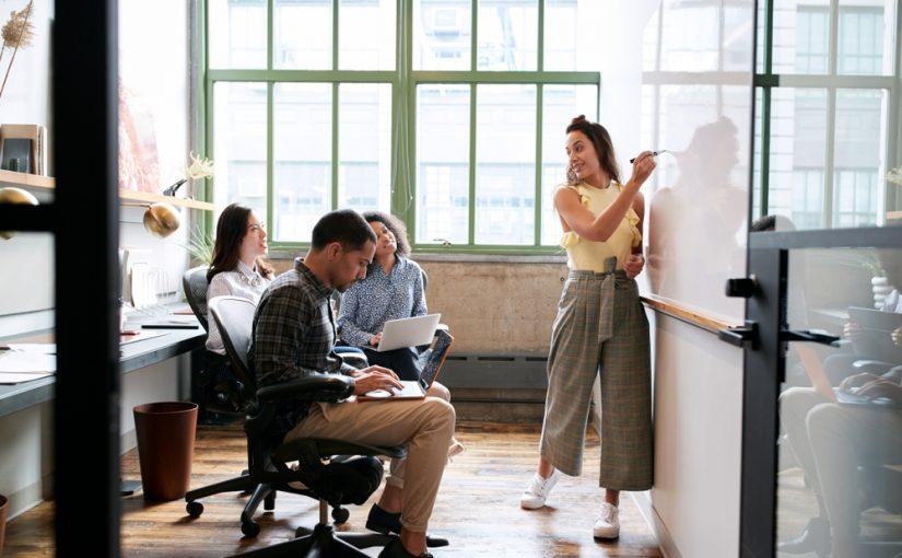 Herramientas para tomar mejores decisiones en la empresa