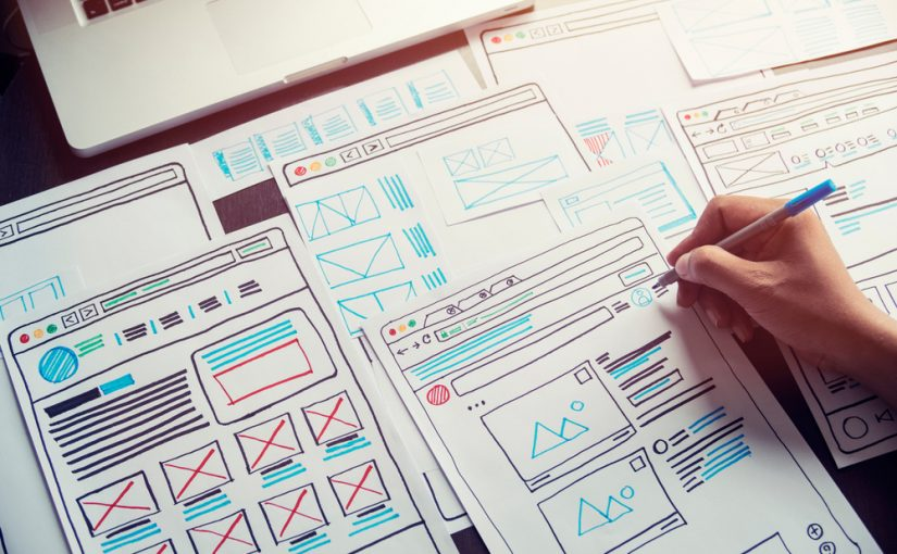 Herramientas para analizar la usabilidad de la Web