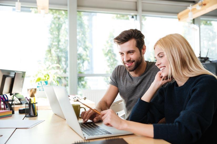 Cómo controlar y automatizar la contabilidad de la empresa