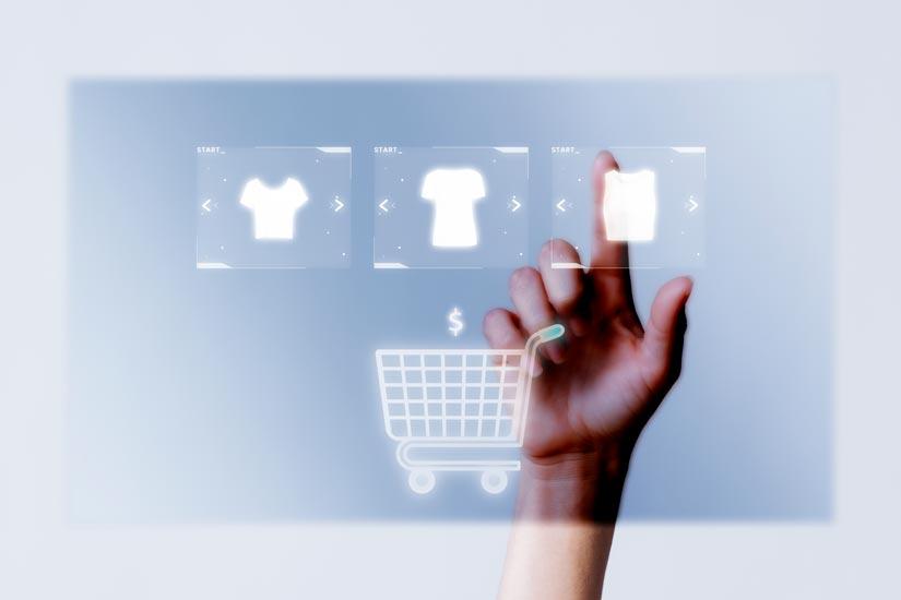 Así puedes diseñar un catálogo digital con Sales Layer