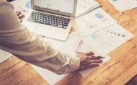 Webs para crear un portfolio