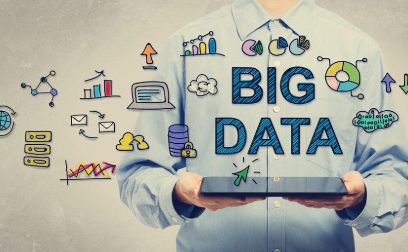 software de big data